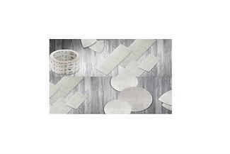AppliSim-sianet-7900-abrasif