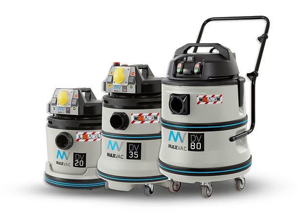 gamme-aspirateur-maxvac-dv