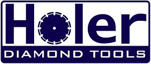 Logo-holer-capot-aspiration.png
