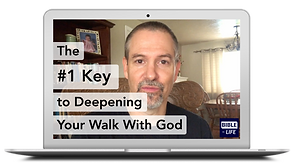 key-to-deepening-your-walk-with-God.png