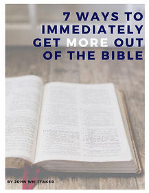 get-more-out-of-the-bible.jpeg