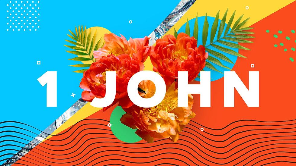 1 John Title.jpg