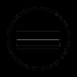 Logo Pentagrama ALTERNATIVO.png