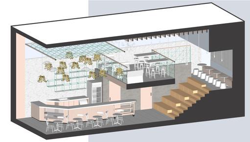 Duran Coffee Store.jpg