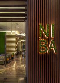 NIBA ALTA-14.jpg