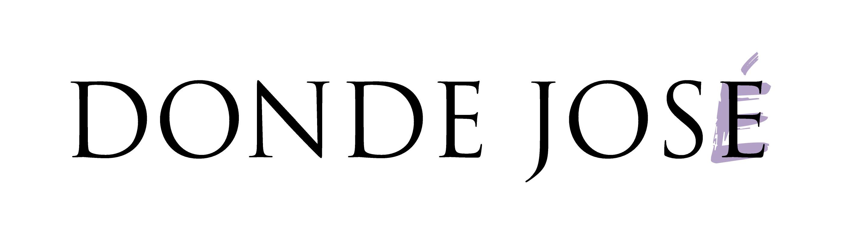 Donde Jose (1).jpg