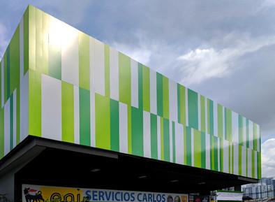 002_Servicios Carlos.jpg