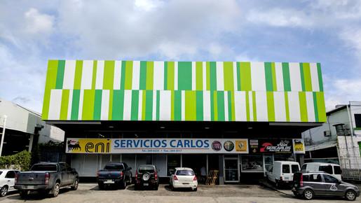 Foto fachada_nocables.jpg