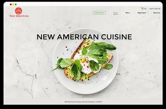 restaurant web template.png