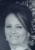 Patti Andrews