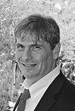 David Gellerman
