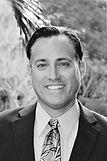 Steve Chiericozzi, Partner, Foundation Insurance of Florida
