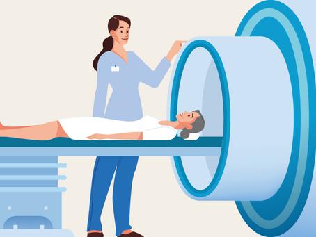 某些人主張化療、放療反而「有害」,是真的嗎?|先端優氧中心