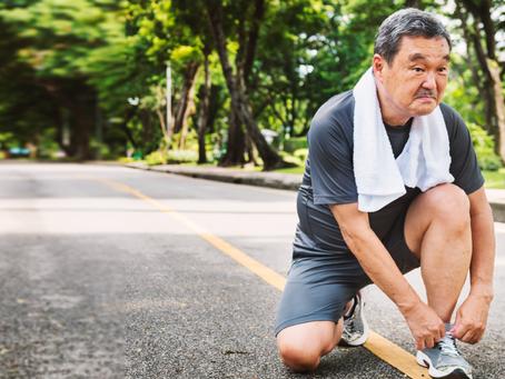 有運動,就有肌肉?「傳統觀念」害你愈動愈弱|先端優氧中心