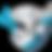 web logo-17.png