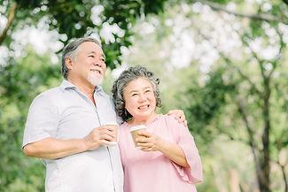 happy-asian-senior-older-couple-drink-co