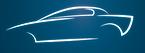 skylight logo_2.PNG