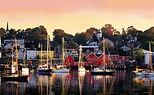 canada-nova-scotia-lunenburg-harbour-nst