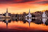 The_Churches_of_Mahone_Bay,_NS.jpg