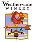 weathervane winery.jpg