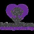 Logo Transparent_edited.png