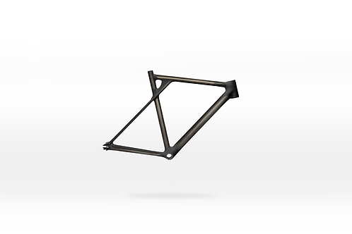 OUTFITTERS CARBON TRACK