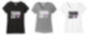 0006458_generational-trauma-shirt-option