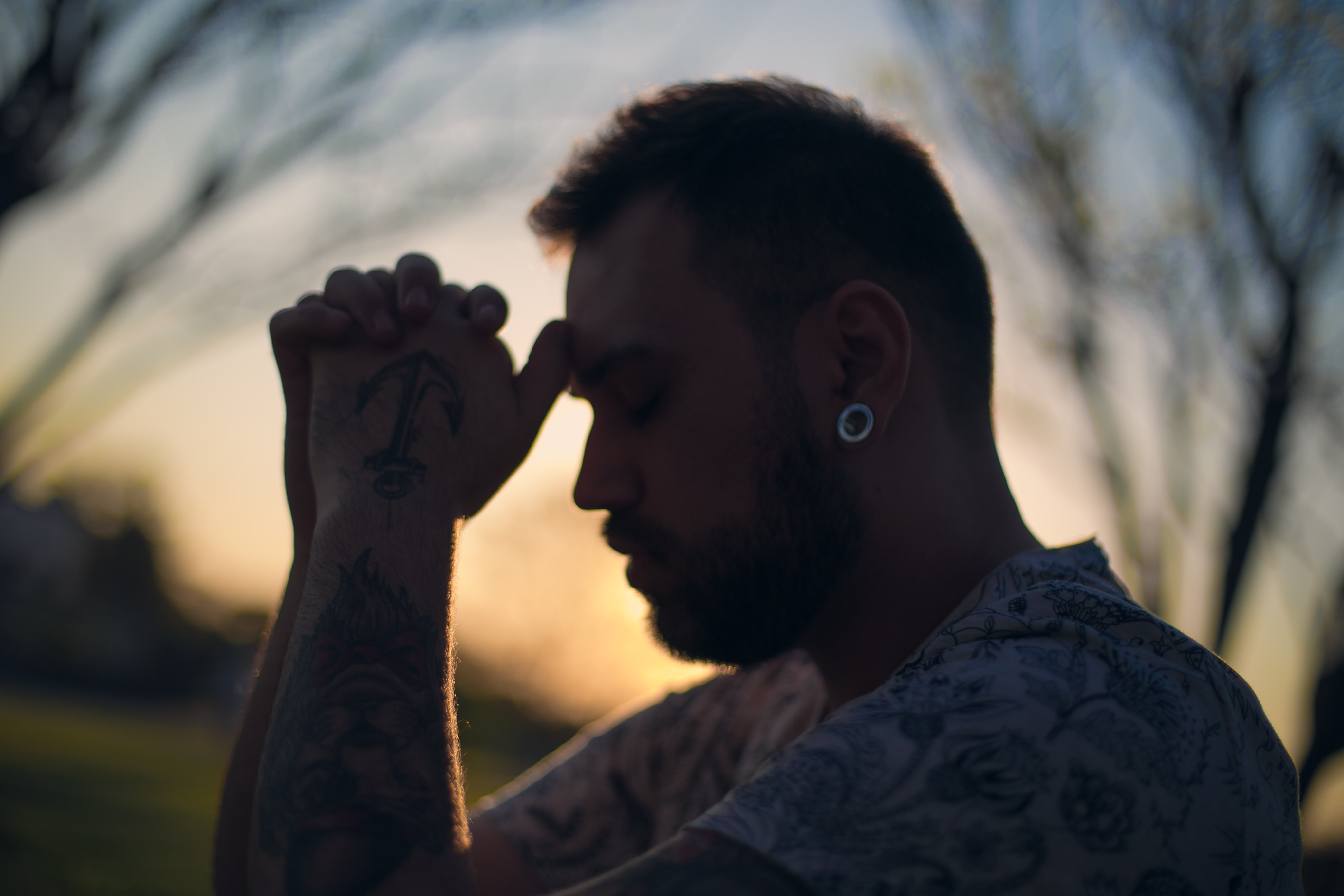 alone-calm-faith-576926