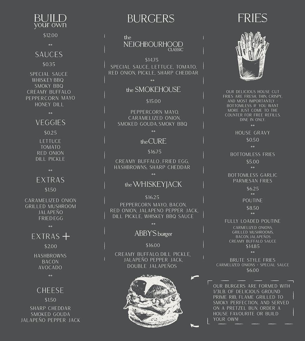 menu for web-02.jpg