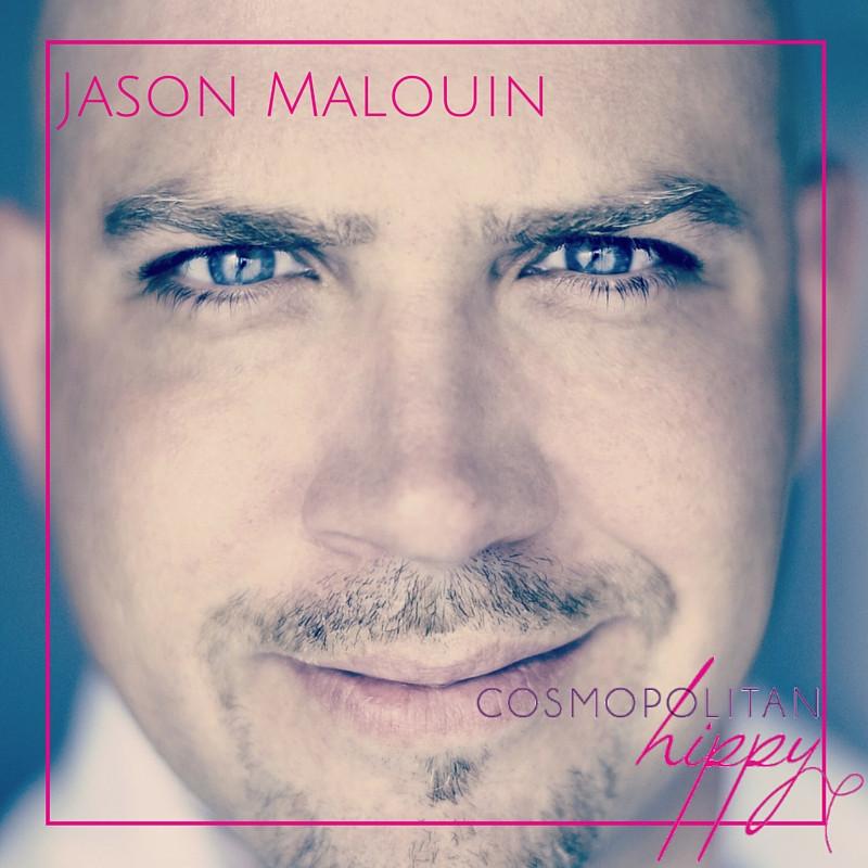 Jason Malouin