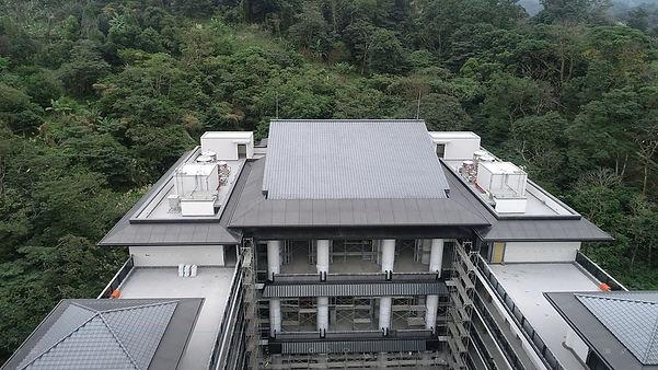 三峽濟仁佛院