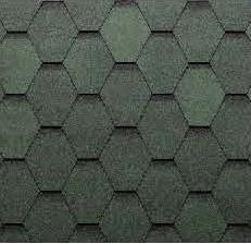 鑽石型-綠色.jpg