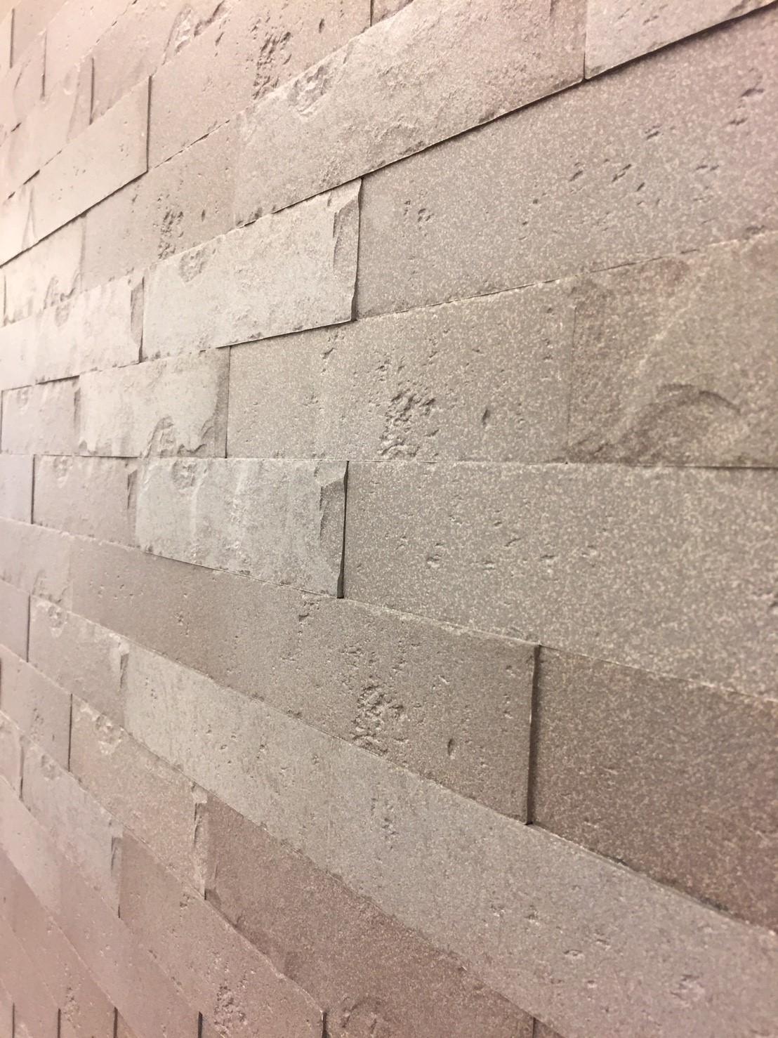 INAX健康磚及磁磚_170928_0003