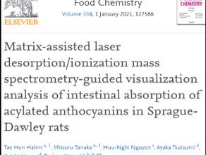 Hợp tác với Đại học Kyushu, Nhật Bản, công bố kết quả nghiên cứu khoa học