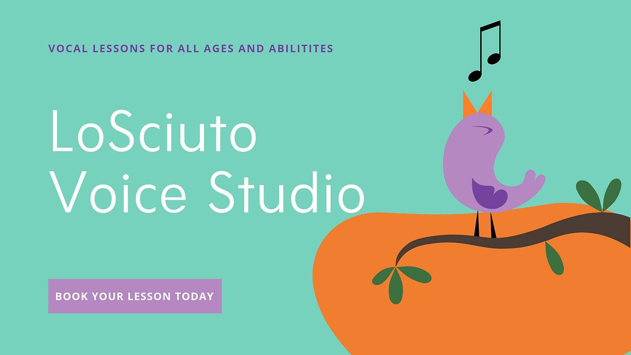 Voice Studio Website Banner.png