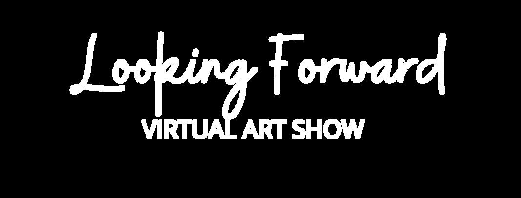 Copy of VIRTUAL ART SHOW (4).png