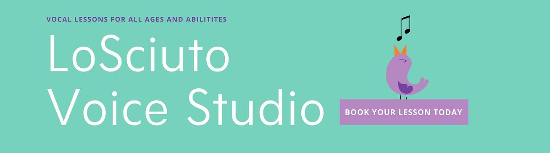 Copy of Voice Studio Website Banner (1).