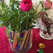 פרחים לחנוכה.jpg