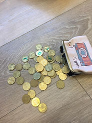 צופן אחשוורוש מטבעות.jpeg