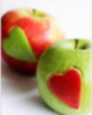 לב התפוח.jpg