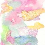 צבעי מים.JPG