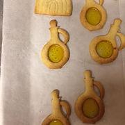 עוגיות לחנוכה.jpg