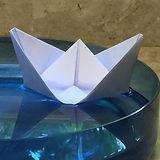 סירת קיפולים.jpeg