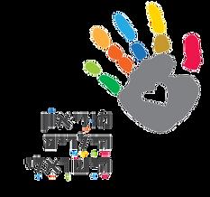top_logo מוזיאון ילדים.png