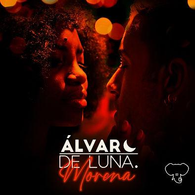 ALVARO-DE-LUNA-single-MORENA_v2.jpg