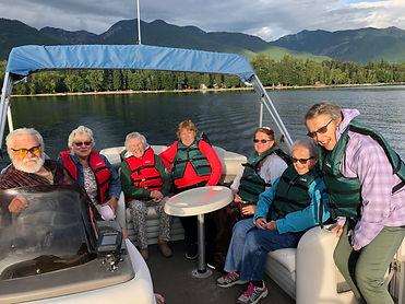 PW Swan River boat 2019.jpg