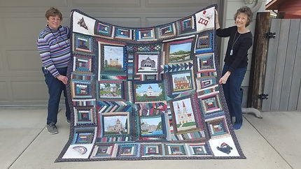 Quilt%20Raises%20Mission%20Funds_edited.