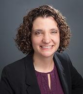 Courtney Arntzen