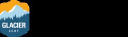 Glacier Camp logo.png