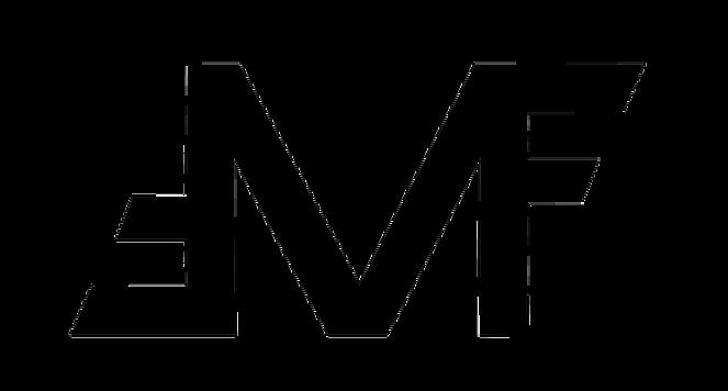 mwf_logo_laaaa.png